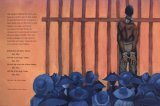 No More! Stories and Songs of Slave Resistance 2005 9780763628765 Front Cover