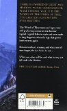 The Eye of the World (Wheel of Time)  9781857230765 Front Cover