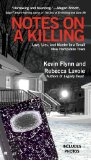 Notes on a Killing Love, Lies, and Murder in a Small New Hampshire Town 1st 2013 9780425258767 Front Cover