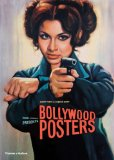 Bollywood Posters 2009 9780500287767 Front Cover
