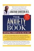 Anxiety Book 2004 9781573223768 Front Cover