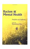 Racism and Mental Health 2002 9781843100768 Front Cover