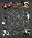 Women in Science 2016 9781607749769 Front Cover