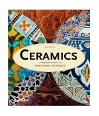 Ceramics 2004 9780500511770 Front Cover