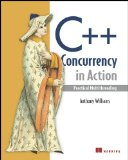 C++ Concurrency in Action Practical Multithreading