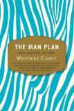 Man Plan Drive Men Wild-- Not Away 2010 9780399535772 Front Cover
