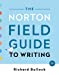 The Norton Field Guide to Writing: