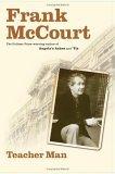 Teacher Man A Memoir 2005 9780743243773 Front Cover