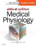 Medical Physiology: