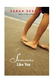 Someone Like You 2004 9780142401774 Front Cover