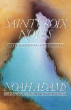 Saint Croix Notes River Mornings, Radio Nights 1990 9780393335774 Front Cover