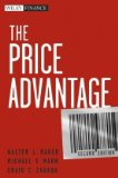 Price Advantage