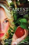 Fairest 2012 9781478215776 Front Cover