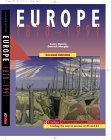 Europe, 1870-1991 2nd 2006 Revised 9780007173778 Front Cover
