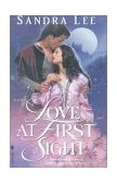Love at First Sight 1999 9780553762778 Front Cover