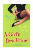 Girl's Best Friend 1st 2003 9780060562779 Front Cover