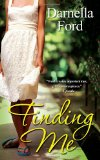 Finding Me 2011 9780758216779 Front Cover