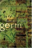 Germ 2006 9780785261780 Front Cover