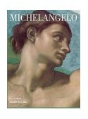 Michelangelo 1st 2005 9780847826780 Front Cover