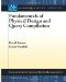 Fundamentals of Physical Design and Query Compilation 2010 9781608452781 Front Cover