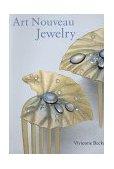 Art Nouveau Jewelry 1998 9780500280782 Front Cover