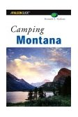 Camping Montana 2003 9780762710782 Front Cover