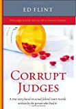 Corrupt Judges 2011 9781456458782 Front Cover