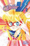 Codename: Sailor V 2 2011 9781935429784 Front Cover