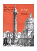 Italian and Spanish Books Fifteenth Through Nineteenth Centuries 2001 9780807614785 Front Cover