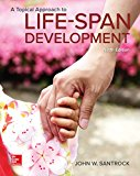 Topical Approach to Lifespan Development  9781259708787 Front Cover
