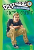 Extra Credit 2007 9781416530787 Front Cover