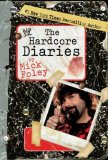 Hardcore Diaries 2008 9781416556787 Front Cover