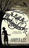 To Kill a Mockingbird 1st 2010 Reprint  9780446310789 Front Cover