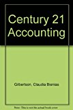 Accounting 8th 2005 9780538972789 Front Cover