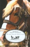 Book of Draft Horses The Gentle Giants That Built the World 2007 9781592289790 Front Cover