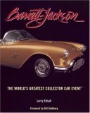 Barrett-Jackson The World's Greatest Collector Car Event 2006 9780760327791 Front Cover