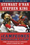 Faithful: Two Diehard Boston Red Sox Fans Chronicle the Historic 2004 Season 2005 9780743280792 Front Cover