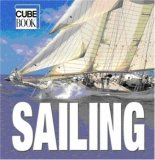 Sailing 2008 9788854401792 Front Cover