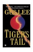 Tiger's Tail 1995 9780345472793 Front Cover