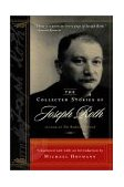 Collected Stories of Joseph Roth 1st 2003 9780393323795 Front Cover
