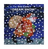 Dream Snow 2000 9780399235795 Front Cover