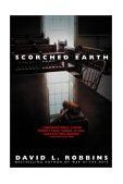 Scorched Earth 2003 9780553381795 Front Cover