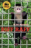Riff Raff (a Jack Vu Mystery) 2011 9780978571795 Front Cover