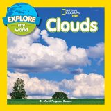 Explore My World Clouds 2015 9781426318795 Front Cover
