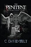 Penitent 2013 9781427695796 Front Cover