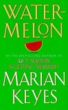 Watermelon 1997 9780749324797 Front Cover