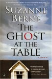 Ghost at the Table 2007 9781565125797 Front Cover