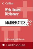 Mathematics 2006 9780060851798 Front Cover