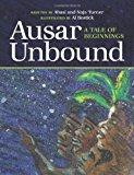 Ausar Unbound 2012 9781475083798 Front Cover