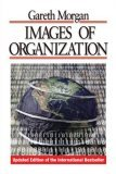 Images of Organization 2006 9781412939799 Front Cover